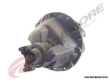 SPICER S135-S REAR DIFFERENTIAL