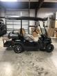 2019 CLUB CAR ONWARD 4