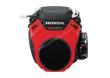 HONDA ENGINES & MOTORS - HONDA GX690 ENGINE