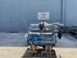 2001 MACK E7 ENGINE