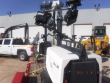 2019 CHICAGO PNEUMATIC CPLT