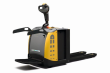 2013 UNICARRIERS PLP200