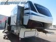 2020 CROSSROADS RV CAMEO 4021FK