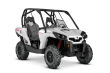 2020 CAN-AM COMMANDER
