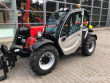 2018 MANITOU MLT 625