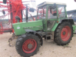 FENDT FARMER 308