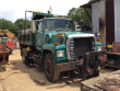 1993 FORD L8000 LOT NUMBER: T-SALVAGE-1889