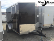 2022 PACE AMERICAN CARGO TRAILER