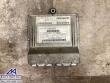 2002 ALLISON HD4560 TRANSMISSION CONTROL MODULE (TCM) PART# 29541151, MODEL# WT3ECU910A, 10R020911
