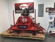 2020 ALLEN ENGINEERING MSP445
