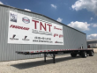 2021 FONTAINE (QTY: 50) 48 X 102 COMBO FLATBEDS WIDESPREAD AIR