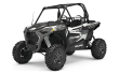 2019 POLARIS RAZOR XP 1000