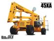 2018 BIL-JAX 45XA