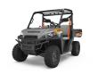 2021 POLARIS PRO XD 2000G AWD