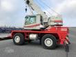 2013 LINK-BELT RTC 8030