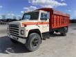 1979 INTERNATIONAL S1600