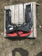 2018 ROTOTILT RG6000,QC45-5 CRAB CLAW 118956