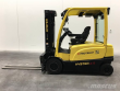 2016 HYSTER J2.50