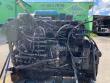 2011 CUMMINS QSB 6.7 ENGINE 275 HP
