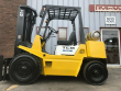 UNICARRIERS FG30