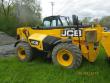 JCB 550