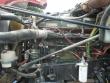 2007 DETROIT 60 SER 14.0 ENGINE ASSEMBLY