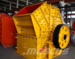 2017 WHITE LAI STONE ROCK CRUSHER MACHINE GXF-50