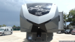 2016 HIGHLAND RV OPEN RANGE 427BHS
