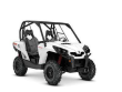 2019 CAN-AM COMMANDER
