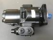 JCB 530 / 535 / 540 JCB HYDRAULIC PUMP