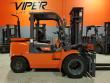 2019 VIPER FD45