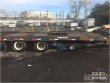 2007 LOAD KING FLATBED TRAILERS