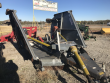 MODERN AG PRODUCTS 15 FT BAT-WING