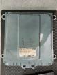1999 MACK E7 ENGINE CONTROL MODULE (ECM)