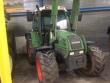 2005 FENDT FARMER 308