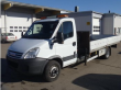 2008 IVECO DAILY 65