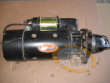 DELCO REMY 1990414 ANLASSER 42MT, TYP 400