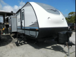 2018 FOREST RIVER SURVEYOR 266
