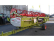 2005 CLAAS COUPE 6.60M