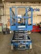 2015 GENIE GS-3246