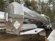 POLAR 6500 GALLON - DOUBLE CONICAL - EVANSVILLE,
