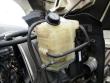 2012 INTERNATIONAL PROSTAR RADIATOR OVERFLOW BOTTLE