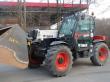 2014 BOBCAT T35105
