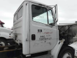 FREIGHTLINER FL70 RIGHT FRONT DOOR ASSEMBLY