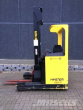 2008 HYSTER R1.4