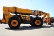 2020 JCB 510