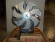 YANMAR 4TNV88-BDSA ENGINE