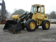 1986 CATERPILLAR IT12