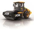 2016 JCB VM117