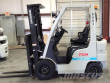 2015 UNICARRIERS FG18